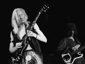 johnny-winter-660-80