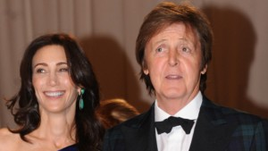 nancy-shevell-paul-mccartney-10455415ujwww_1713
