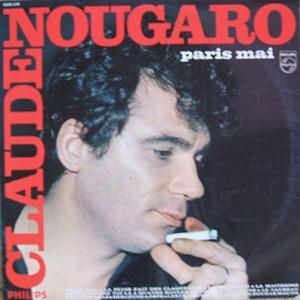 nougaro_parismai