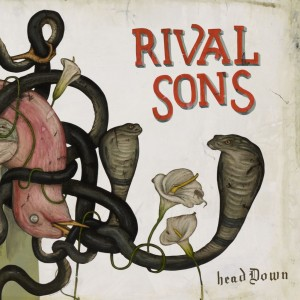 rival-sons-head-down-1024x1024