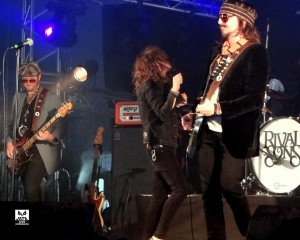 rival-sons-hellfest-2012-dimanche-17-juin-5