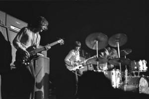 1968Auditorium