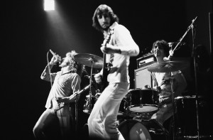 20121016-the-who-1971-1350399796