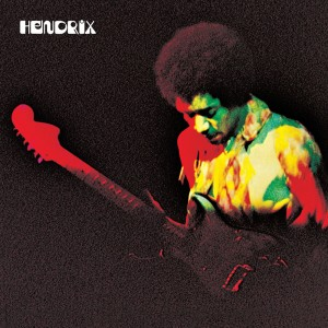 Band_of_Gypsys_Live