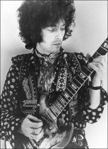 Clapton+cream