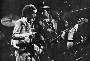 Hendrix-Gypsys 12-69