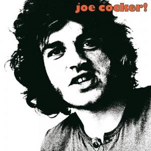 Joe_Cockerg