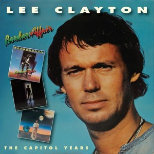 Lee-Clayton-Border-Affair---T-425831
