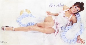 Roxy_Music%2072_front%20doble