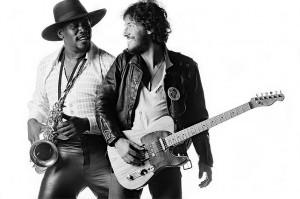 Springsteen-BorntoRun