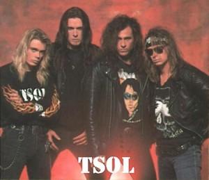 TSOL_BAND
