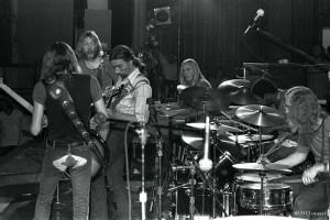 allman band 05