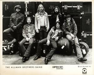allman-brothers