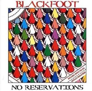 blackfoot-no-reservations