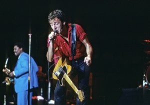 bruce_springsteenshive_archive-021-500x500