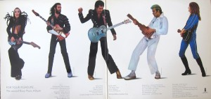 for-your-pleasure-roxy-music-inner-gatefold