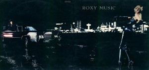 for-your-pleasure-roxy-music-inner-gatefold.jpgerg