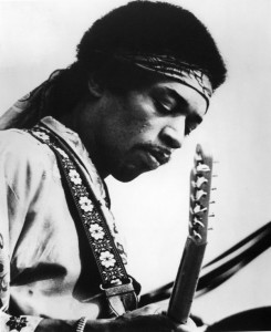 hendrix_album_inside