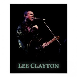 lee_clayton_live_poster_2-r572dbad0513e46c1af6fc64a74987c30_7vt1_8byvr_324