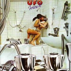ufo_forceit