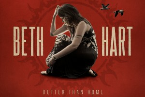 7777044457_l-album-better-than-home-de-beth-hart