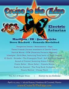 Electric-Asturias