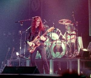 Fast_Eddie_Clarke_Motorhead_1982