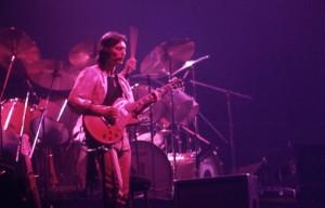 Genesis_Steve_Hackett