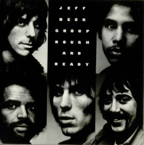 Jeff-Beck-Rough-And-Ready-546845