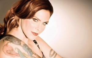 beth-hart-press011