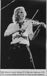 eddie_jobson_uk_1978
