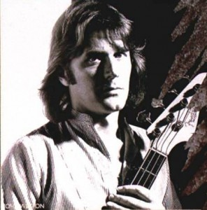 john_wetton_uk