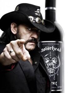 motorhead_lemmy_bottle_lowres