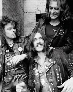Classic Rock - February 2013