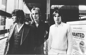 wetton-jobson-bozzio-of-uk