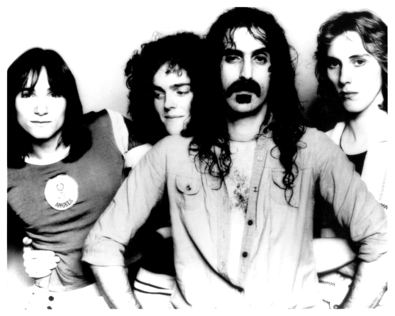 Frank Zappa Happy Birthday with happy birthday to eddie jobson – april 28, 1955 – timh | eleven