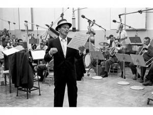0719_senior_palladino_Sinatra_A_court_cap