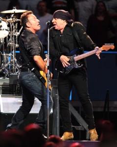Bruce+Springsteen+Steven+Van+Zandt+Bruce+Springsteen+LJmMB1Jfq4zl