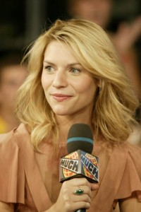 Claire_Danes_at_Much_Music_by_Robin_Wong_5