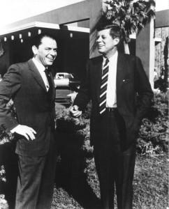 Frank-Sinatra-and-John-F-Kennedy-frank-sinatra-4431950-797-990