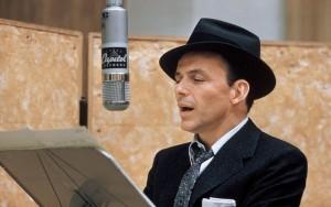 Frank-Sinatra-duets-ftr