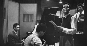 Gopnik-Frank-Sinatra-1200-630-07114110