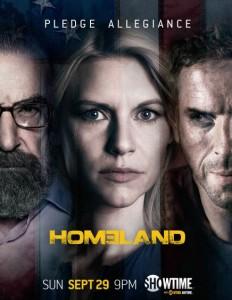 Homeland-Saison3