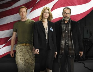 Homeland_Season_1_First_Cast_Promo