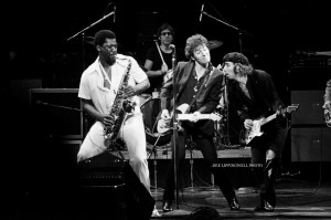 Springsteen-Bruce-with-Clarence-Clemons-Steve-Van-Zandt-copy-1024x679