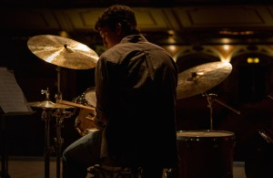 WHIPLASH-Drums-Miles-Teller-JK-Simmons-movie-2-Go-with-the-Blog