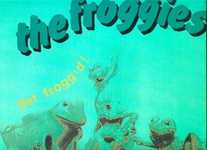 ashfroggies