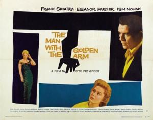 film-l-homme-au-bras-d-or3