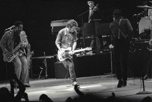 rip-clarence-clemons-2-23-81