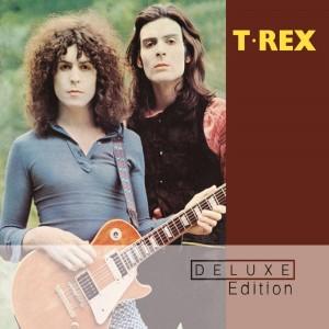 t-rex-52ee74d2e9030